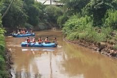 IMG_2524 (karang.taruna) Tags: pondok karang pinang taruna banjir pesanggrahan