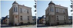 honorární konzulát Litevské republiky_Liberec_06