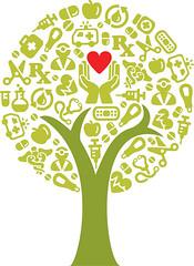 Vezi pe blogul meu DoctorulPilula de ce am creat site-ul ConsultatiiLaDomiciliu Consultatii medicale la domiciliu medic specialist ambulanta privata Bucuresti Sector si Ilfov