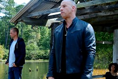Fast and Furious 7 Update - SMADEMEDIA.COM (THE SMADE JOURNAL) Tags: movie fast 7 and furious smade smademediacom smademedia
