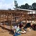 69_2009_01_Ethiopia_207