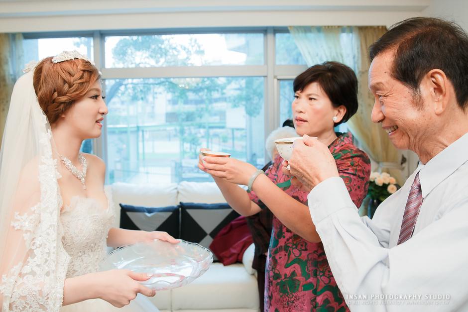 君品婚攝 婚禮記錄 婚攝英聖的作品 wed131012_0464
