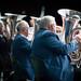 Kristy_MMF13-49 - Ballarat Brass Band