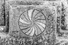 Morocco-18 (Adam_12) Tags: canon rebel ruins roman northafrica morocco volubilis xti 400d efs1585mm