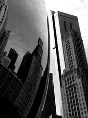 Chicagocurvilinear (FitzPhotography) Tags: chicago america do nevada neworleans laketahoe roadtrip to yellowstone badlands grandtetons brycecanyon blueridgeparkway greatbasin greatsmokeymountains gulfshore
