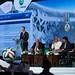Globe Soccer Conference 049