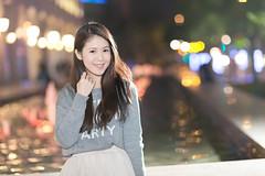 _I1R9724 (mabury696) Tags: portrait cute beautiful asian md model lovely kiki  2470l              asianbeauty   85l 1dx 5d2 5dmk2