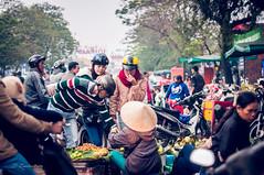 ph cui nm (Quoc Bao Truong) Tags: nikon vietnam viet hue nam nikonian