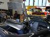 02 Porsche 911 993 Montage bb 02