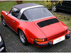 08 Porsche 911 Targa´68-´93 Verdeck rs 06
