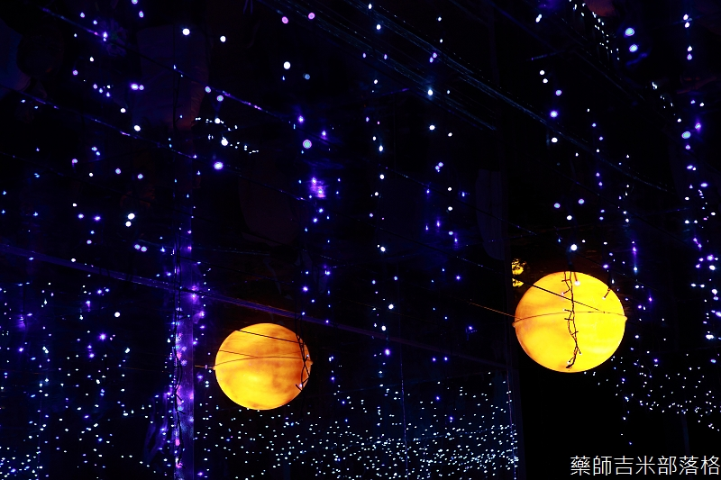2014_tainan_lantern_203