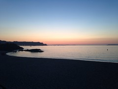 (ani_gv14) Tags: galicia playas bueu agrelo