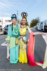 Alhambra Chinese-Lunar New Year festival-carnival 2014-12.jpg (FJT Photography) Tags: pictures carnival costumes girls red portrait horse white black yellow festival canon lens asian dance flickr pretty dragon dancing photos cosplay year chinese performance lion martialarts guys newyear exhibition celebration valley alhambra kungfu 5d february lunar blvd 2014 mark3 2470mm markiii {vision}:{people}=099 {vision}:{face}=099 {vision}:{outdoor}=091 {vision}:{groupshot}=099