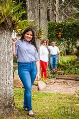 Fam. Zuniga, Lagos. (GMatamorosR) Tags: family portrait familia de angeles amor guatemala belize familie valle honduras el vida salvador liebe fotgrafo matamoros guni propuestagmr