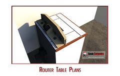 "router-table-plans-4 <a style=""margin-left:10px; font-size:0.8em;"" href=""http://www.flickr.com/photos/113741062@N04/12819028134/"" target=""_blank"">@flickr</a>"