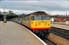 47142 Inverness (Roddy26042) Tags: inverness class47 47142 vision:mountain=0506 vision:outdoor=0863