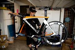 Optum Pro Cycling Training Camp, Feb. 2014 (Optum Pro Cycling p/b KBS) Tags: hed trainingcamp diamondback oxnard optum optumprocyclingteam bobgregorio