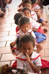 "Kids Club Phnom Penh <a style=""margin-left:10px; font-size:0.8em;"" href=""http://www.flickr.com/photos/46768627@N07/13295713193/"" target=""_blank"">@flickr</a>"
