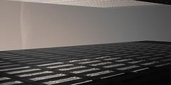 Is this a cosmic design? (Philipp Haegi) Tags: tower sunrise design cosmic oerlikon