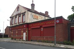 "Former Alexandra Lodge, Liverpool • <a style=""font-size:0.8em;"" href=""http://www.flickr.com/photos/9840291@N03/13649518083/"" target=""_blank"">View on Flickr</a>"
