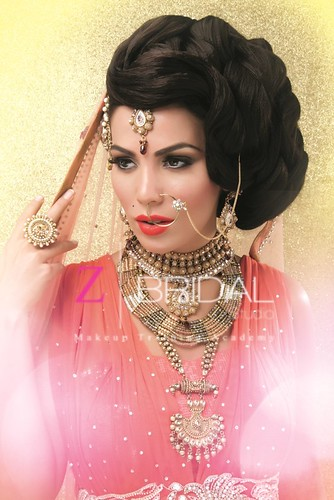 """Z Bridal Makeup 22 • <a style=""""font-size:0.8em;"""" href=""""http://www.flickr.com/photos/94861042@N06/13904224955/"""" target=""""_blank"""">View on Flickr</a>"""
