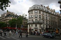 Paris-2008-004