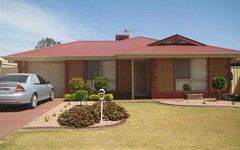 32 Charta Circuit, Smithfield SA