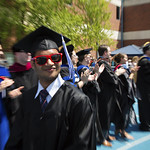 "<b>Commencement_052514_0065</b><br/> Photo by Zachary S. Stottler<a href=""http://farm4.static.flickr.com/3715/14123326559_9037bd52e7_o.jpg"" title=""High res"">∝</a>"