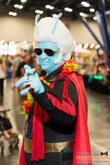 1280_CMC_5797 (Bitspitter) Tags: startrek texas cosplay elvis houston 2014 andorian comicpalooza
