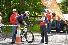 Naas Cycling Club - Individual TT, Kilcullen, Co. Kildare (sjrowe53) Tags: ireland cycling tt kildare seanrowe cycleracing kilcullen individualtt naascctt naascc