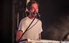 Third Eye Blind @ DTE Energy Music Theatre, Clarkston, MI - 06-25-15