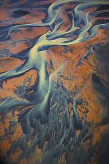 River Delta 8