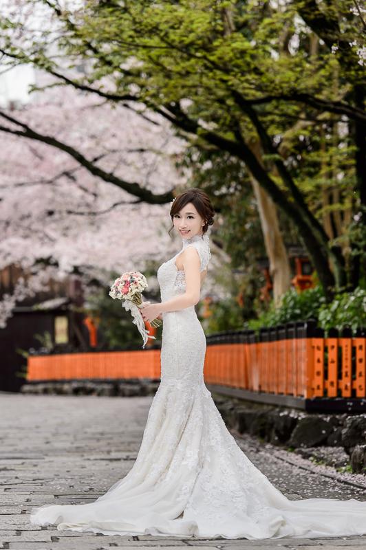 日本婚紗,京都婚紗,櫻花婚紗,新祕藝紋,婚攝,WHITE手工婚紗,海外婚紗,大阪婚紗,神戶婚紗,white婚紗價格,DSC_0007