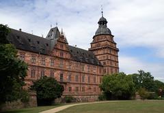 colosseum aschaffenburg