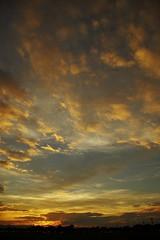 k5_imgp2654_20150719 (mick ronno) Tags: sunset pentax smc k5 夕焼け 1855mmf3556 pentaxdal 20150719
