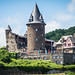 2015 - Middle Rhine Valley - Stahleck Castle - 3 of 9
