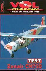 vol-moteur-cover-1-09