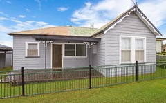 30 Mary Street, Dungog NSW