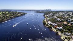 Bicton_Swan River_Western Australia_0151