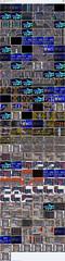 19. Castlevania  Harmony of Dissonance - Part 19.mp4 (anjinska) Tags: airpiratecid gba images thumbnails letsplay