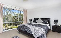 24 Turrella Road, Yarrawarrah NSW