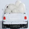 ... overloaded _ (wolli s) Tags: eier flickr macromondays zucker car egg eggs macro makro overloaded sugar