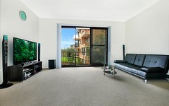 16/27 Campbell Street, Wollongong NSW