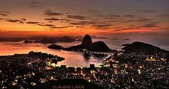 RIO DE JANEIRO - BRASIL - RIO2016 - BRAZIL #CLAUDIOperambulando - ELEIÇÂO REI RAINHA DO CARNAVAL RIO DE JANEIRO - ELEIÇÂO REI RAINHA DO CARNAVAL #COPABACANA #CLAUDIOperambulando (¨ ♪ Claudio Lara - FOTÓGRAFO) Tags: claudiolara carnivalbyclaudio clcrio claudiol clcbr carnavalbyclaudio claudiorio clccam claudiobatman copabacana