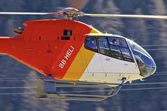 SMV/LSZS: BB-HELI / Eurocopter EC120B Colibri / HB-ZBB (Roland C.) Tags: ec120b colibri bbheli hbzbb eurocopter smv lszs engadin samedan airport stmoritz
