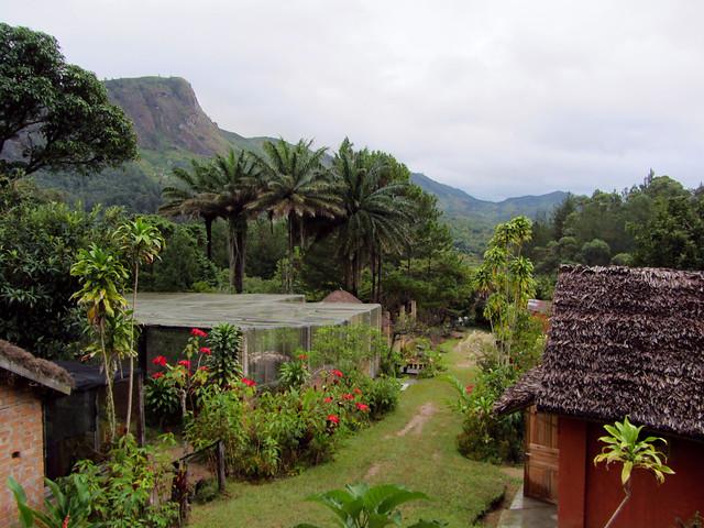 Madagascar3 - 063b