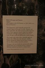 Nelson-Atkins Museum of Art_3995 (TwinkiePunk) Tags: christineullrich krusty twinkiepunk nelsonatkinsmuseumofart kansascity mo