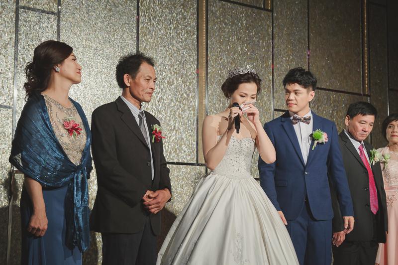 大直典華,大直典華婚攝,大直典華婚宴,主持小吉,新秘瑋翎,婚攝,大直典華日出廳,加樂影像,MSC_0035