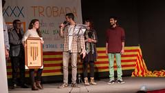 22 Premi Benicadell Vall Albaida Joves Meruts-6