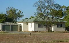 LOT3 FLASHMAN AVENUE, Nyngan NSW